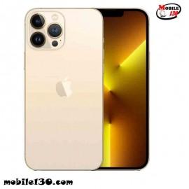 گوشی موبایل اپل مدل iPhone 13 Pro ظرفیت 256 گیگابایت و رم 6 گیگابایت-ZAA(non Active)