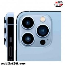 گوشی موبایل اپل مدل iPhone 13 Pro ظرفیت 256 گیگابایت و رم 6 گیگابایت-ZAA(Active)