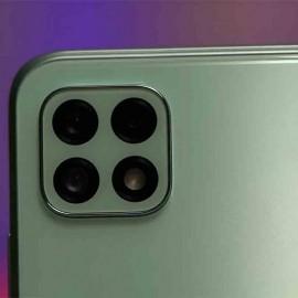 گوشی موبایل سامسونگ Galaxy A22 5G ظرفیت 64 و رم 4 گیگابایت