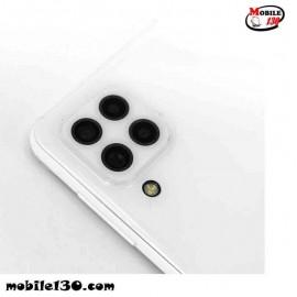 گوشی موبایل سامسونگ Galaxy A22 ظرفیت 64 و رم 4 گیگابایت