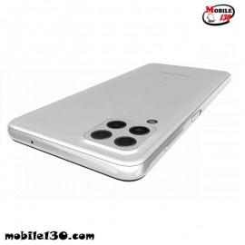 گوشی موبایل سامسونگ Galaxy A22 ظرفیت 128 و رم 6 گیگابایت