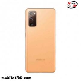 گوشی موبایل سامسونگ S20 FE ظرفیت 256 و رم 8 گیگابایت