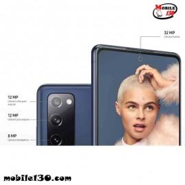 گوشی موبایل سامسونگ S20 FE ظرفیت 128 و رم 8 گیگابایت