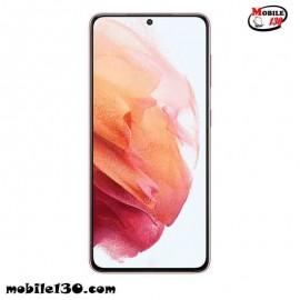 گوشی موبایل سامسونگ S21 5G ظرفیت 128 و رم 8 گیگابایت