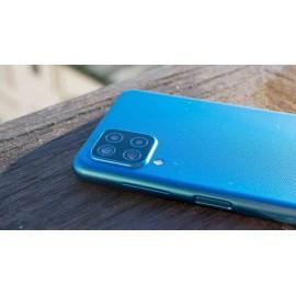 گوشی موبایل سامسونگ مدل Galaxy A12 ظرفیت 128 گیگابایت و رم 4 گیگابایت