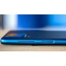 گوشی موبایل سامسونگ مدل Galaxy A12 ظرفیت64 گیگابایت و رم 4 گیگابایت