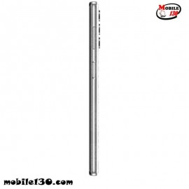 گوشی موبایل سامسونگ Galaxy A32 دو سیمکارت ظرفیت 128 گیگابایت و رم 6 گیگابایت