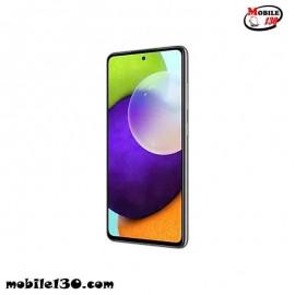 گوشی موبایل سامسونگ A52 ظرفیت 256 و رم 8 گیگابایت
