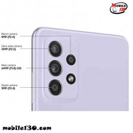 گوشی موبایل سامسونگ A52 ظرفیت 128 و رم 8 گیگابایت