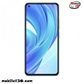 گوشی موبایل شیائومی Mi 11 Lite ظرفیت 128 و رم 8 گیگابایت