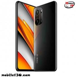 گوشی موبایل شیائومی poco F3 ظرفیت 128 و رم 6 گیگابایت