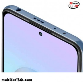 گوشی موبایل شیائومی مدل Redmi Note 10 pro Max M2101K6I دو سیم کارت ظرفیت 128 گیگابایت و رم 8 گیگابایت