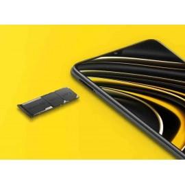 گوشی موبایل شیائومی مدل POCO M3 ظرفیت 64 گیگابایت