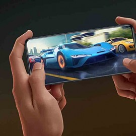 گوشی موبایل شیائومی مدل POCO X3 Pro ظرفیت 256 گیگابایت و8 گیگابایت رم