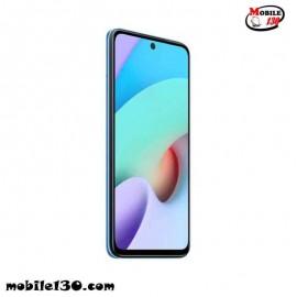 گوشی موبایل شیائومی redmi 10 ظرفیت 128 و رم 6 گیگابایت