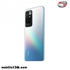 گوشی موبایل شیائومی redmi 10 ظرفیت 128 و رم 4 گیگابایت